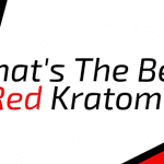 Yellow Vein Kratom: What Is It, Effects, Benefits And Yellow