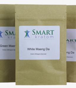 Free Kratom Samples - Just pay $3.99 for Shipping-One Per Household kratom powder