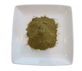 BATAK kratom powder